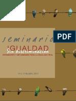 seminario-igualdad