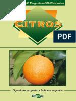 500 perguntas citros