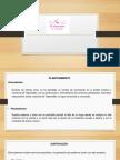 presentacioncafeteria-140602072335-phpapp02