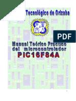 19417100-Manual-Pic16f84a