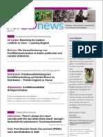 NICD_news
