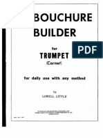 Embouchure-builder-lowell-little-pdf (1).pdf