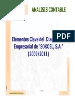 PRACTICA (CON SOKOEL).pdf