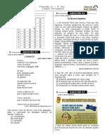 Simulado 17 (Port. 5º