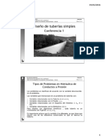 hidraulica ejercicio 1 el vigoznia.pdf