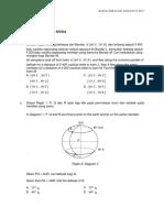 K1 - BUMI SBG SFERA.pdf