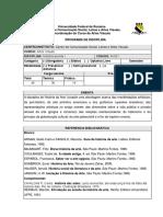 Ementrio Ppp 2014