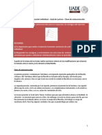 2.1.084 Ejerc Individual GuiaLectura Clave06 2014