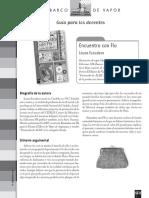 Encuentro-con-Flo-GUIA.pdf