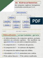 EQ-2.1.hidrocarbonetos-2017.pdf