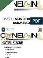 HOTELES-Coneimin.pptx
