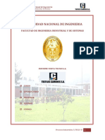 310695593-Informe-Empresa-textil (1).pdf