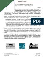 MPJ-Boletín 14-2010