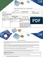 Guía de Actividades y Rubrica de Evaluación – Fase 2 - Trabajo Colaborativo (2)