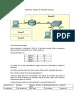 Laboratorio 10.6.1.1