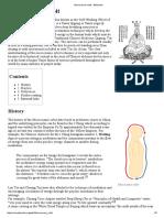Microcosmic Orbit - Wikipedia