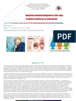 PA. Enfermedades Infecto Contagiosas de Tipo Viral