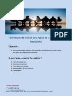 Programme de La Négociation Bancaire (2)-3
