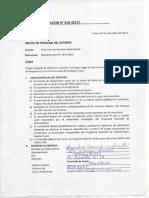 Documento 014