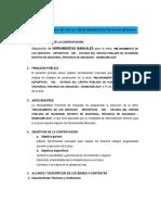 03.-TDR- HERRAMIENTAS MANUALES - OK.docx