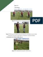 Practica de Campo N°01