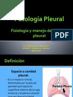 5 - Patología Pleural Completa