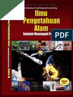 smp9ipa_ContextualTeachingIPA_NurKuswanti.pdf