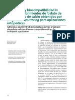 Quantum Chemistry Mcquarrie 2nd Edition Pdf
