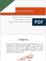 MODELO_DE_MILAN.pptx