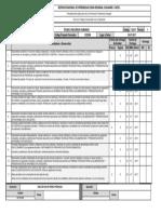 Plan de Trabajo Ficha 1368794 (1)