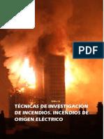 investigacion de incendios.pdf