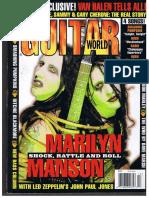 1996-12 GW Posted.pdf