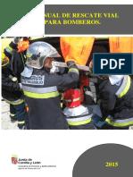 ManualRescateVial2015.JCyL.pdf