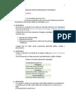 sexto parcial patologia.pdf