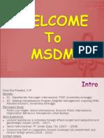 msdm-meet-1