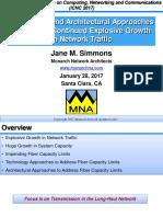 FiberCapacityLimits-ICNC2017-Simmons-w.pdf