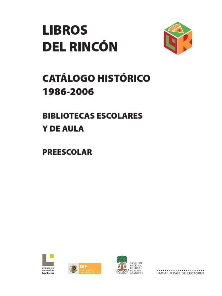 Catalogo Esquimal 2014 Ebook Download