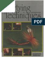 Fly fishing Techniques.pdf