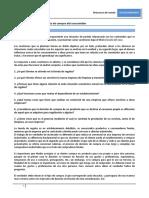 Solucionario Procesos de Venta Muestra UD1