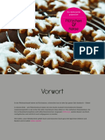 Plaetzchen-Kekse-Kochbuch