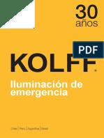 CATALOGO_WEB_GOBANTES_KOLF_chile_2017.pdf