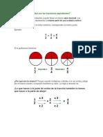 Guía amplif. y simplif.
