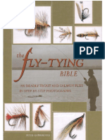 The Fly-Tying Bible