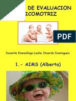 3.-_PAUTAS_DE_EVALUACION_PSICOMOTRIZ