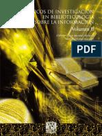 Topicos (Libro de texto).pdf