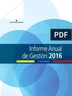 Informe anual MP 2016 03-04-2017