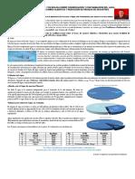 AGUA Cuadernillo II PRQ 22-09-17
