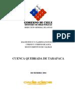 articles-31018_Tarapaca CUERPOS DE AGUA.pdf