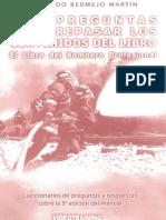 1080_preguntas_para_bomberos.pdf