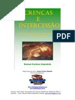 Interseçao e crenca.doc